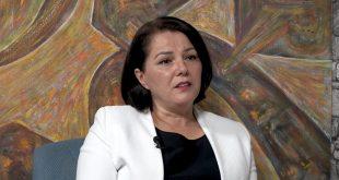 Magbule Shkodra: Në këtë legjislaturë duhet të dërgojmë njerëz, që e dinë për çka janë aty, sepse ndodhemi në një proces të rëndësishëm për vendin