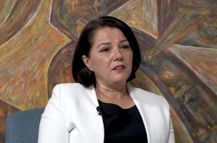 Magbule Shkodra