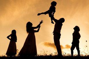 Kërkohet urgjentisht reformim i thellë i shërbimeve sociale dhe familjare për qytetarët e Kosovës