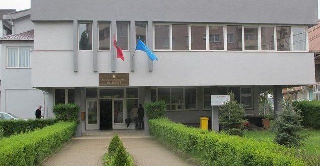 Komuna e Malishevës, ka një bashkëpunim të mirë me qytetin gjerman, Sundern