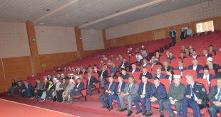 Komuna e Malishevës sot po shënoi 16 Qershorin-Ditën e Çlirimit dhe Ditën e Dëshmorëve