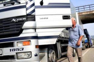Për pesë muaj 130 milionë euro mallra ka futur Serbia në Kosovë, ndërsa Kosova 10 milionë në Serbi