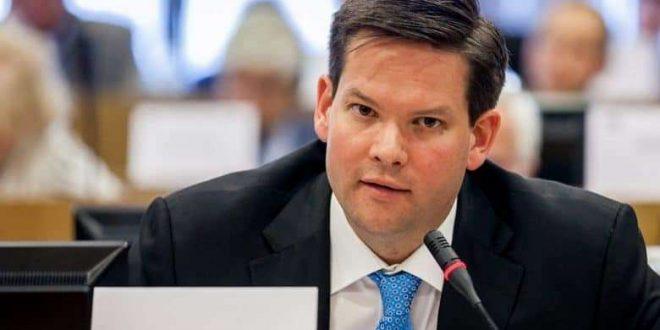 Eurodeputeti austriak, Lukas Mandl thotë së liberalizimi i vizave për Kosovën është i vonuar, duhet të ndodhë tani
