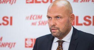 Murati: Marrëveshja për Demarkacion të shkojë në arbitrazh ndërkombëtar