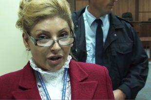 Bamieh: Kujdes nga vazhdimi i EULEX-it