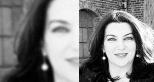 Marjana Bulku: Sa e rëndësishme është kronologjia e ngjarjeve dhe kujtesa historike në demokraci?!