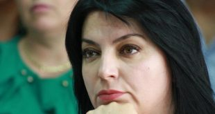 Marjana Zeneli-Bulku