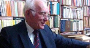 Prof. Dr. Akad. Mark Tirta: Prof. Dr. Zymer U. Neziri: dijetar i shquar në kërkime folklori, në epikologji