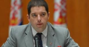 Marko Gjuriq