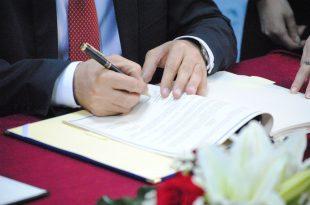 Republika e Kosovës dhe Gjermania nënshkruajnë sot një marrëveshje bashkëpunimi në fushën e shëndetësisë