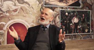"""Në kuadër të """"Flakës së Janarit"""" do të prezantohet e gjithë veprimtaria letrare e veprimtarit të shquar, luftëtarit të lirisë Martin Çuni"""