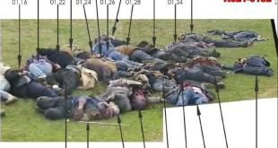 Masakra e Izbicës