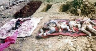 Masakra në Nagavc