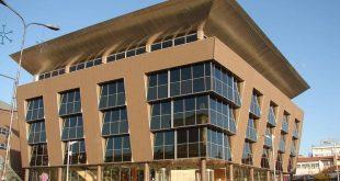 MASHTI ka marrë vendim të ndalojë organizimin dhe mbajtjen e tubimeve publike brenda hapësirave të ndërtesave të shkollave