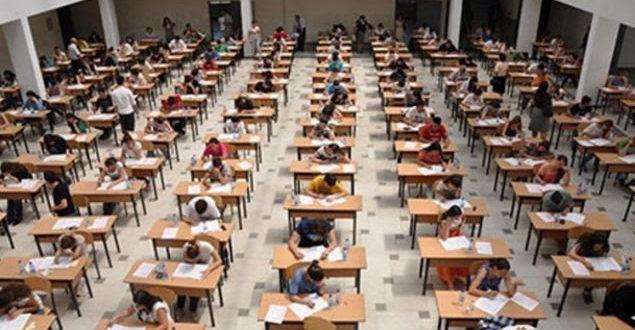 MASHT publikon rezultatet e provimit të afatit të dytë të maturës shtetërore të 2019-së të cilin e kalojnë 6.9% të maturatëve
