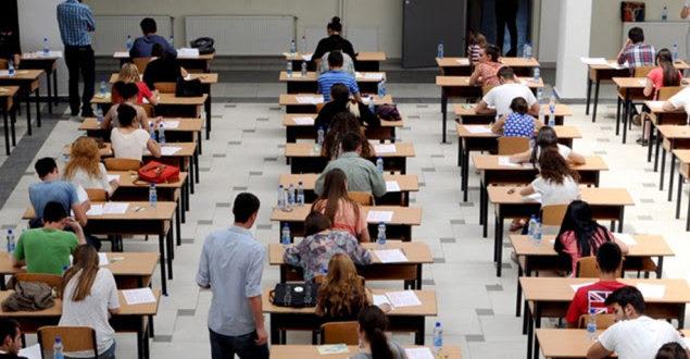 Komisioni Shtetëror i Maturës konstaton se në përgjithësi testi ka shkuar mirë dhe nuk ka pasur parregullsi të mëdha