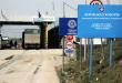 'Die Press': Serbia humb 60 mijë euro në ditë nga bllokada e Kosovës