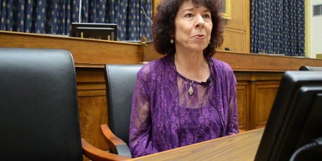 Shirley Cloyes DioGuardi: Amerika do të mbetet mike e Kosovës pavarësisht nga Presidenti Donald Trump