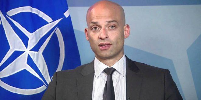 James Appathurai: Raportet mes Kosovës dhe Serbisë, paraqesin sfidën kryesore në rajonin e Ballkanit Perëndimor