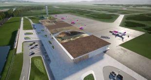 AKB: Hapja e aeroportit të Kukësit është mundësi e madhe edhe për Kosovën dhe ekonominë e saj