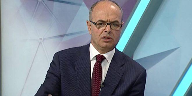 Petro Koçi: Vlerësimi i Departamentit Amerikan të Shtetit për Ardian Dvoranin, grusht i fortë për Ilir Metën e Sali Berishën