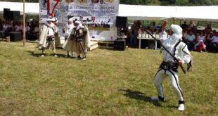 Lojërat Tradicionale popullore do të mbahen sot në bjeshkët e Rugovës