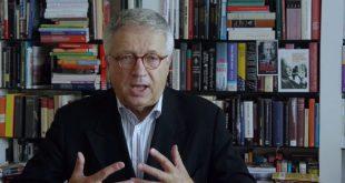 Diplomati austriak, Wolfgang Petritsch, thotë se është e nevojshme vazhdimi i dialogut në mes të Kosovës dhe Serbisë