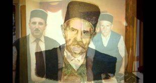 Sot në Rahovec mbahet Akademi përkujtimore dhe zbulohet shtatorja e atdhetarit, Shejh Myhedin Shehu