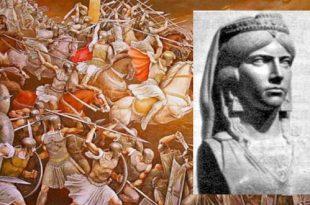 Femra shqiptare kurdoherë aktive në jetën e popullit tonë për liri, arsim, dije e kulturë I