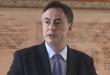 David McAllister: Bashkimi Evropain duhet të mbajë premtimet për liberalizimin e vizave për Kosovën