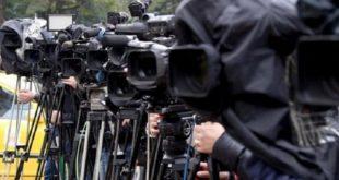 IKSHPK shpreh shqetësimin për mos mbajtjen e distancës nga mediat dhe lëvizjet e shumta të qyetarëve