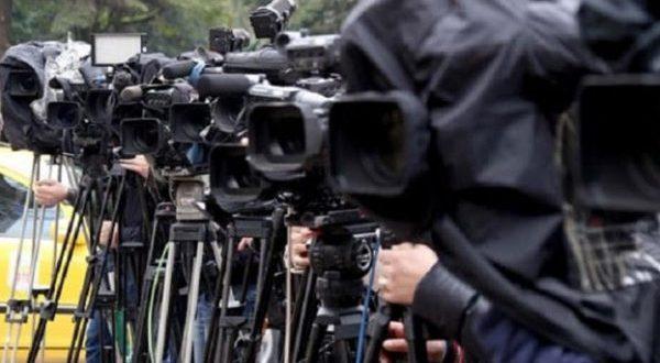KPM: Shtyhet deri me 26 qershor 2020 afati për komente publike nga mediet