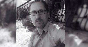 Medin Haliti: Politika si komoditet dhe populli!