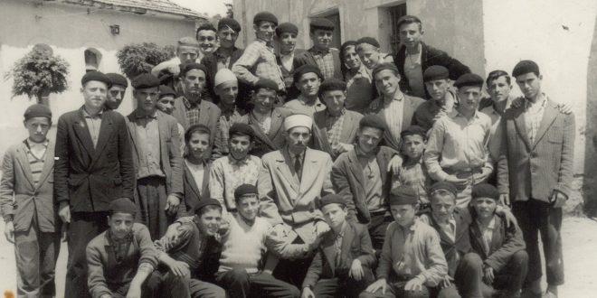 Ahmet Qeriqi: Medreseja Al-laudin, në Prishtinë në vitet 60-të ka qenë çerdhe e atdhetarisë, më vonë edhe e luftëtarëve të lirisë II