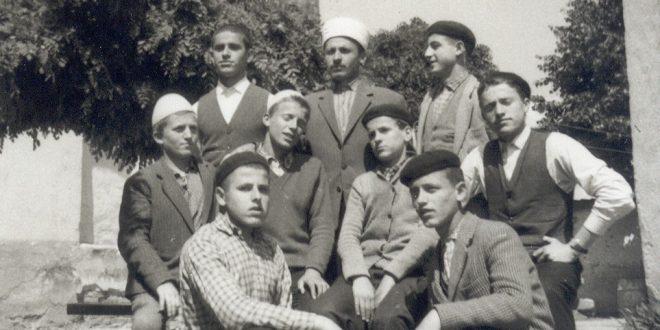 Ahmet Qeriqi: Medreseja Al-laudin, në Prishtinë në vitet 60-të ka qenë çerdhe e atdhetarisë, më vonë edhe e luftëtarëve të lirisë IV