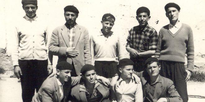 Ahmet Qeriqi: Medreseja Al-laudin, në Prishtinë në vitet 60-të ka qenë çerdhe e atdhetarisë, më vonë edhe e luftëtarëve të lirisë V