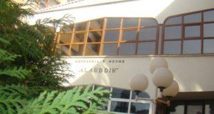 """U shënua 65-vjetori i themelimit të Medresesë """"Alauddin"""", në Prishtinë"""