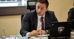 Ministri Mehaj, ish përkthyes i UNMIK-ut me shtetësi norvegjeze, ndër ministrat më të pasur të Qeverisë Kurti