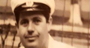 Albert Z. Zholi: Flet ish-oficeri i nëndetseve Mëhill Marku: Ja kur ishte dhe si u realizuaLUNDRIMI I PARË ME NENDETËSE