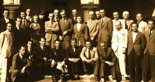 Kultura e letërsia shqiptare në Kosovë përballë hegjemonizmit kulturor serb e jugosllav I