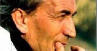Sot më 25 shtator 2018 do të shënohet 15 vjetori i ndarjes nga jeta të shkrimtarit Mehmet Kajtazi