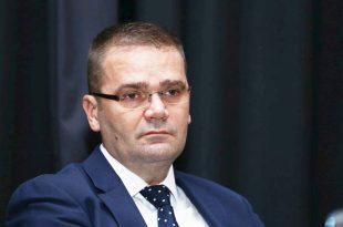 Fehmi Mehmeti: Si shkak i krizës pandemike do të ketë rënie të investimeve të huaja direkte dhe të konsumit në vend