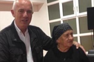 Mehmet Musa: Markalleshët trima dhe atdhetarë nga Vraniqi. Nëna Hanë është krenare me bijtë dëshmorë