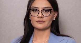 PZAP e refuzon kërkesën e Meliza Haradinaj-Stublla për rinumërim të votave në komunën e Dragashit