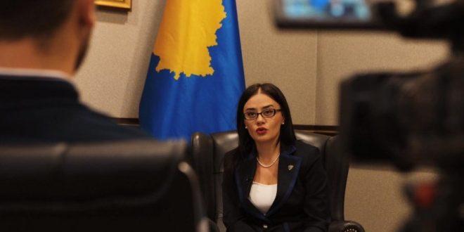 Mbi dy vjet e gjysmë kanë kaluar që kur Kosova nuk ka pranuar asnjë njohje ndërkombëtare si shtet i pavarur