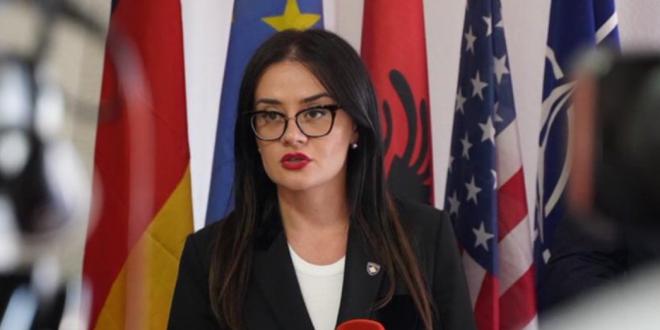 Haradinaj-Stublla: Deklaratat e Lajçakut për ndryshimin e Kushtetutes të Kosovës janë diskutime paranojake