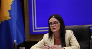 Haradinaj-Stublla - Lajçak: Liria e lëvizjes, pikësëpari, nënkupton hapjen e menjëhershme të Urës së Ibrit në Mitrovicë