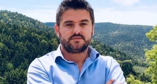 Marin Mema: Shteti Turk para së gjithash duhet të njohë shqiptarët në Turqi si minoritet
