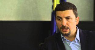 Memli Krasniqi: Nuk ka votë në grupin tonë parlamentar për çfarëdo qeverie ku nuk do të jetë PDK pas zgjedhjeve të ardhshme