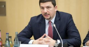 Memli Krasniqi thotë se LDK-jna nuk ka fuqi për ta rrëzuar Qeverinë e Kosovës, as tash e as pas tre vjetësh